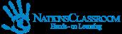 Nations Classroom logo